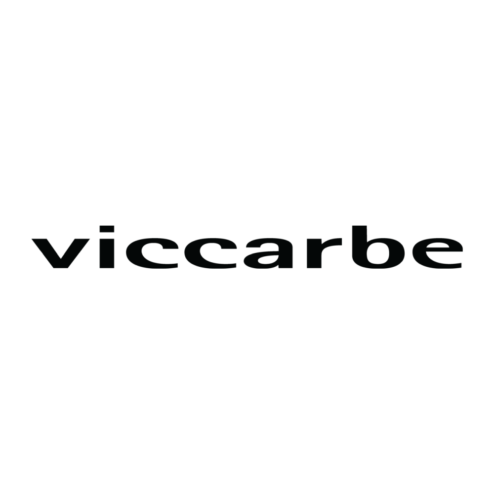 Viccarbe
