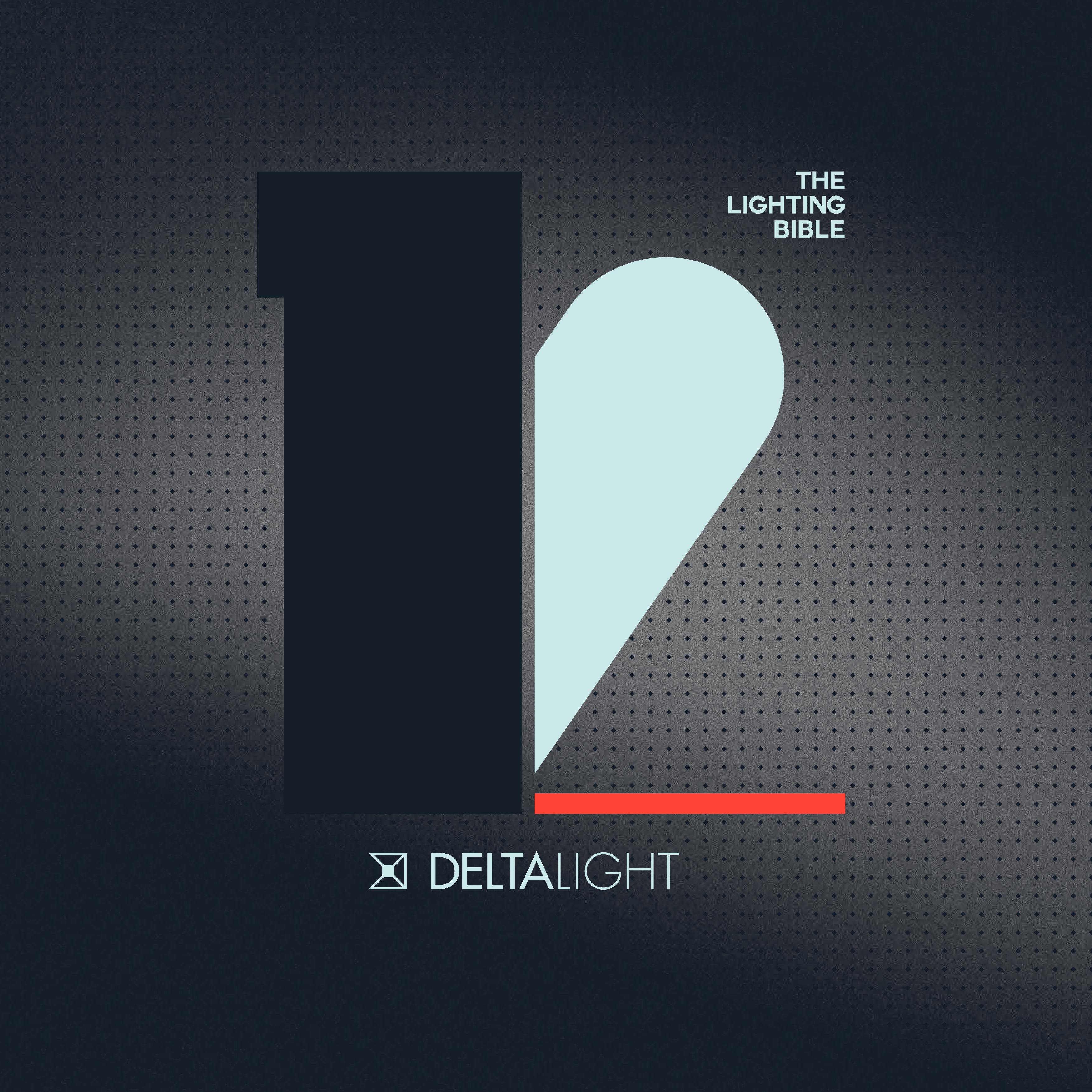 Cataloghi Deltalight